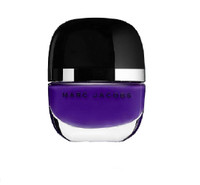 Marc Jacobs Beauty Enamored Hi-Shine Nail Lacquer, Ultraviolet