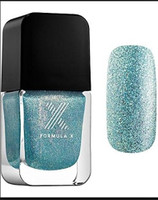 Formula X Nail Color, Athena , .4 oz.