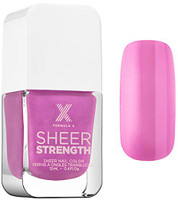 Formula X Nail Color, Charisma, .4 oz