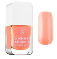 Formula X Nail Color, Phenomenal, .4 oz