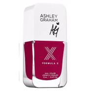 Formula FX Nail Color, beautybeyondsize, .4 oz