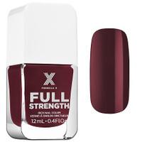 Formula FX Nail Color, Bulletproof .4 oz