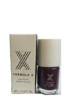 Formula FX Nail Color, Ignite, .13 oz