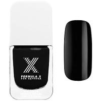 Formula FX Nail Color, Dark Matter, .4 oz