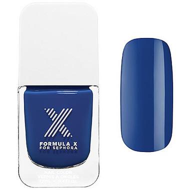 Formula FX Nail Color, Omni, .4 oz