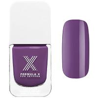 Formula FX Nail Color, Indelible, .4 oz