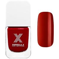 Formula FX Nail Color, Curiosity, .4 oz