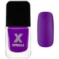 Formula X Nail Color, Haphazard , .4 oz