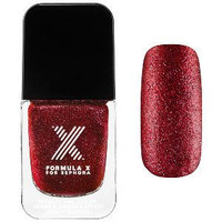 Formula X Nail Color, Atom & Eve , .4 oz