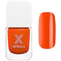 Formula FX Nail Color, Uber, .4 oz