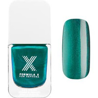Formula X Nail Color, Daredevil , .4 oz