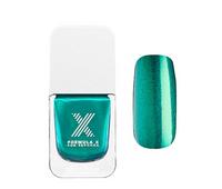 Formula X, Prism Nail Color