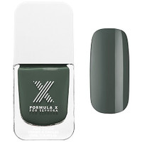 Formula X for Sephora, Massive Nail Color .4 oz