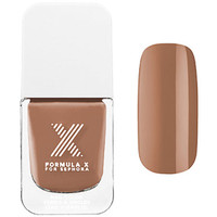 Formula X Nail color, Evocative .4 oz