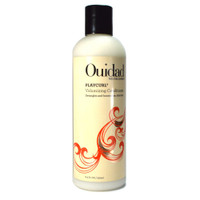 Ouidad Playcurl Volumizing Conditioner 8.5 oz