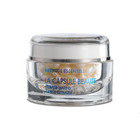 LA Biostetique Marine Extracts .51oz