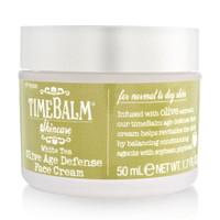 Timebalm Skincare Age Defense 1.7 oz