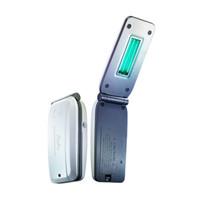 Nano UV Disinfection Light Scanner