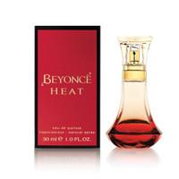 Heat Perfume by Beyonce 1 oz