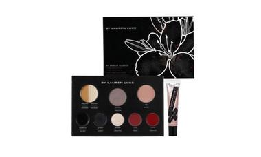 Lauren Luke My Smokey Classics Complete Makeup Palette (11.4 Oz)