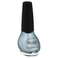 Nicole by OPI - Rich in Spirit NI 349