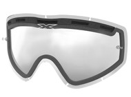 EKS GOX Snow Dual Pane Vented Lens