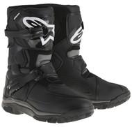 Alpinestars Belize Drystar Mens Boots
