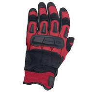 Castle Blast Air Flow Gloves