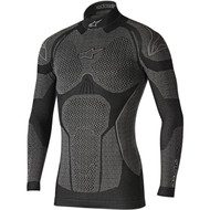 Alpinestars Ride Tech Mens Winter Long Sleeve Compression Shirt