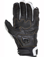 Scorpion SGS MK II Mens Gloves