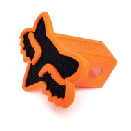 "Fox Racing Fox Head 2"" Hitch Cover"