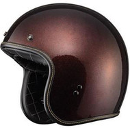Fly Racing .38 Solid Motorcycle Helmet