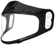 HJC AC10/CL12/CS12/FG12/SYMAX CR-05 Dual Lens Snow Shield