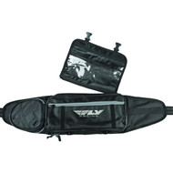 Fly Racing Offroad Pack Tool Bag