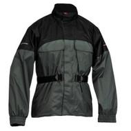 FirstGear Rainman 2013 Jacket