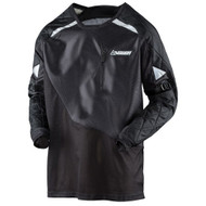 Answer Riot Mens MX Offroad Jersey