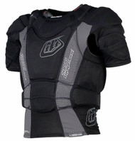Troy Lee Designs 7850 Hot Weather Protection Shirt