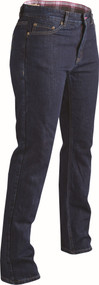 Fly Racing Fortress Womens Jeans