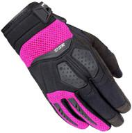 Cortech DXR Womens Gloves