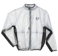 Fox Racing MX Fluid Youth MX Jacket