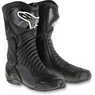 Alpinestars SMX-6 V2 Mens Leather Boots