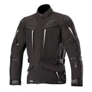 Alpinestars Yaguara Drystar Jacket