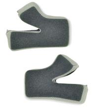 AFX FX-17 Replacement Cheek Pads