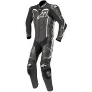 Alpinestars GP Plus Camo 1pc Leather Suit