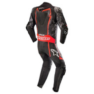 Alpinestars GP Plus Camo 1pc Leather Suit