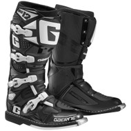 Gaerne SG-12 Mens MX Offroad Boots