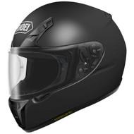 Shoei RF-SR Solid Full Face Helmet