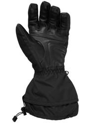 Castle X Factor Mens Snowmobile Gloves