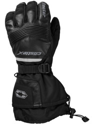 Castle X Factor Mens Snowmobile Gloves
