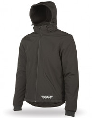Fly Racing Armored Tech Mens Jacket